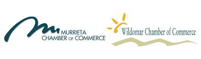 Murrieta/Wildomar Chamber of Commerce
