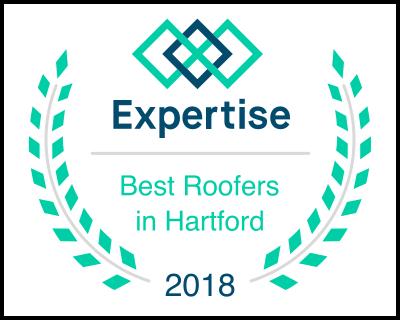 Expertise Best Roofers in Hartford 2018