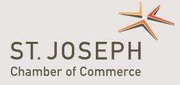 St. Joseph Chamber of Commerce