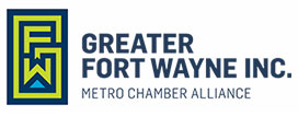 Greater Fort Wayne Inc. Metro Chamber Alliance