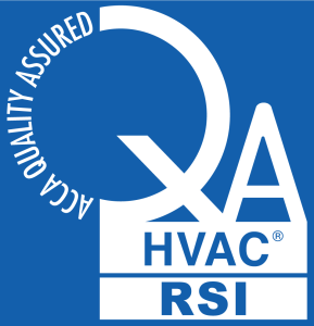 Quality Assured RSI Contractor
