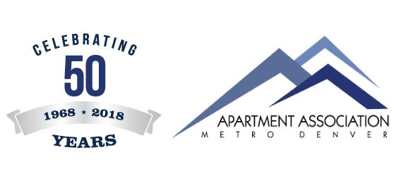 Apartment Association of Metro Denver