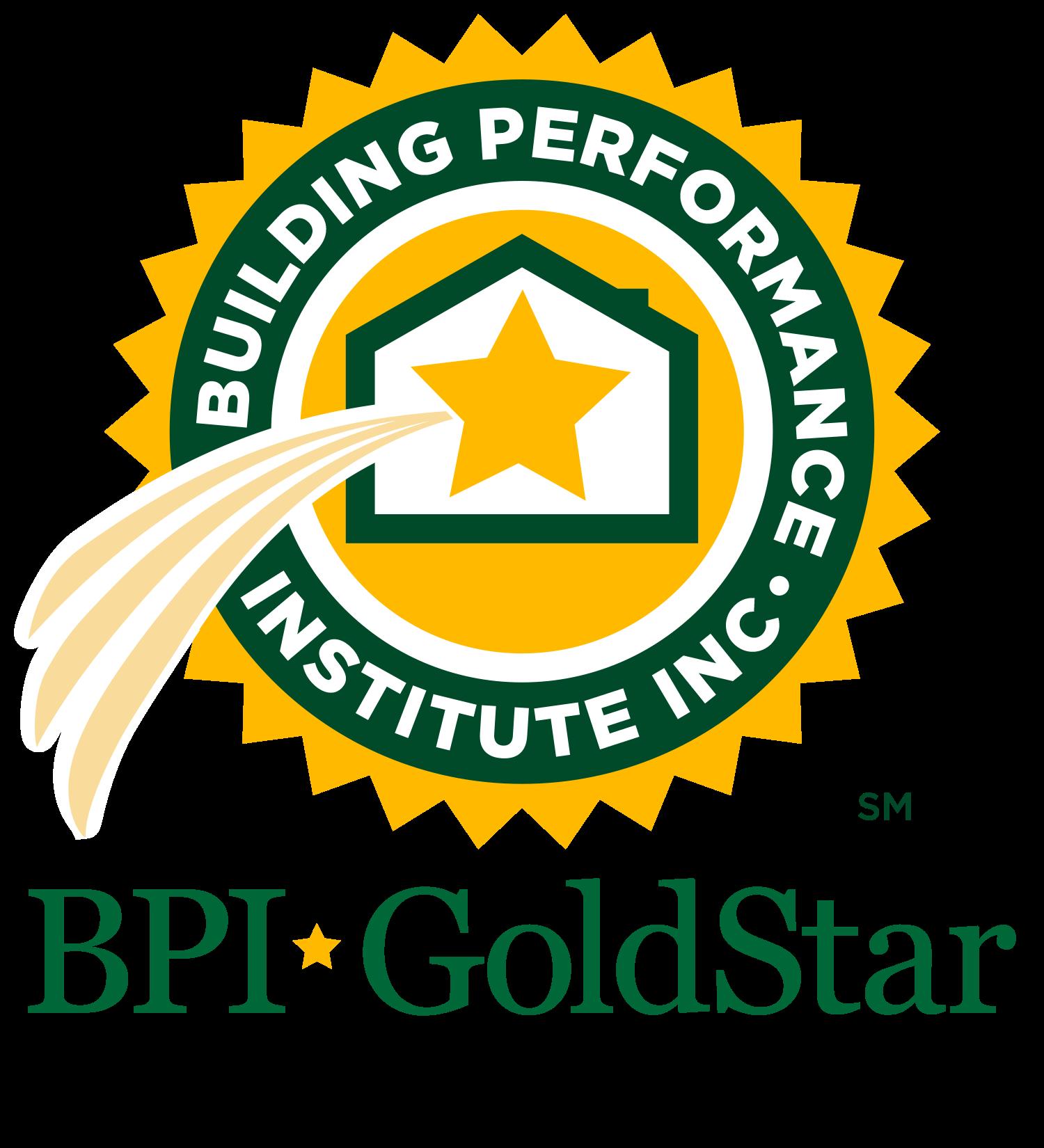 BPI: GoldStar Contractor