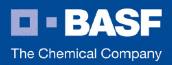 BASF Testing