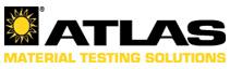 Atlas Material Testing Solutions