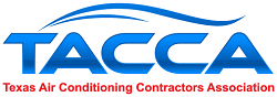 Texas Air Conditioning Contractors Association