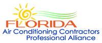 Florida Air Conditioning Contractors Professional Alliance
