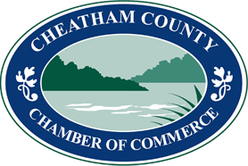 Chetham County Chamber of Commerce