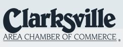 Clarksville Chamber of Commerce