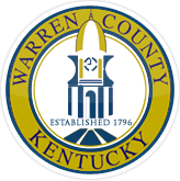 Warren County Contractor License