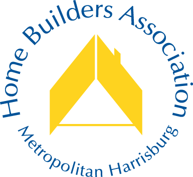 Home Builders Association of Metropolitan Harrisburg