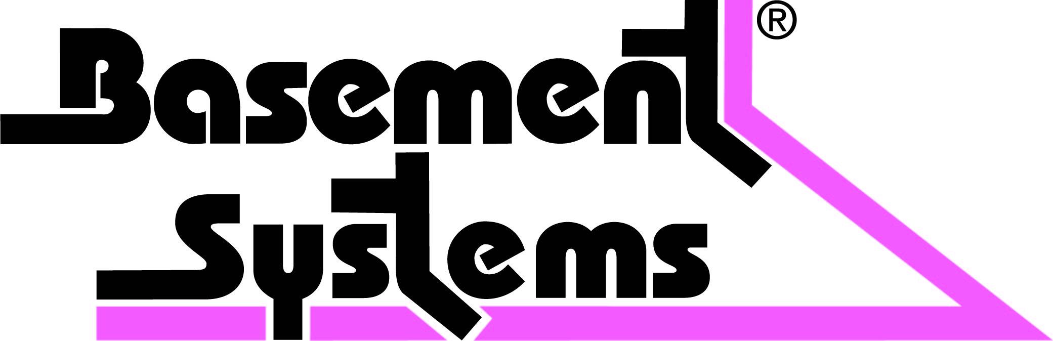 Basement Systems, Inc.