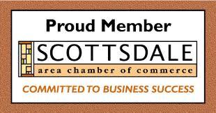 Scottsdale Chamber of Commerce