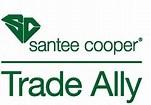 Santee Cooper Trade Ally