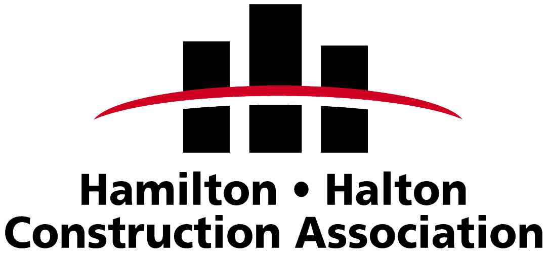 Hamilton - Halton Construction Association