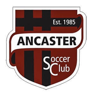 Ancaster Youth Soccer