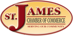 St. James Chamber of Commerce