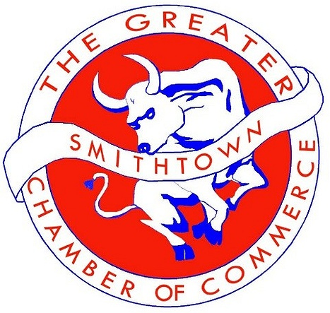 Greater Smithtown Chamber of Commerce