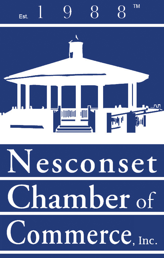 Nesconset Chamber of Commerce