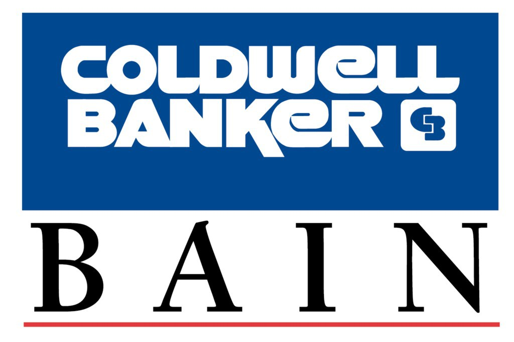 Coldwell Banker - Lake Oswego Office
