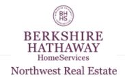 Berkshire Hathaway - Northwest Real Estate (Vancouver)