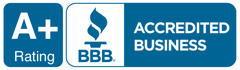 BBB A+ Rating