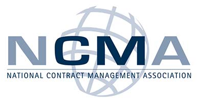National Contract Management Certified