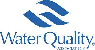 Water Quality Association of Wisconsin (WQAW)