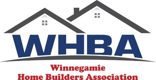 Winnegamie Home Builders Association