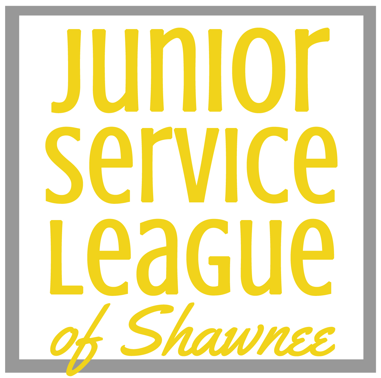 Junior Service League