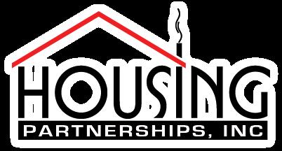 Housing Partnerships, Inc