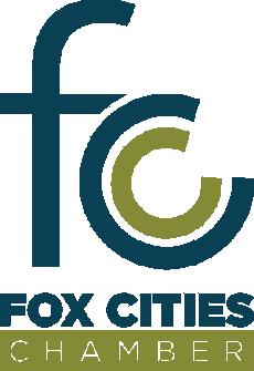 Fox Cities Chamber of Commerce