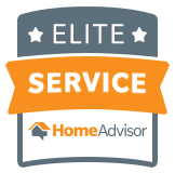 HomeAdvisor Elite Customer Service