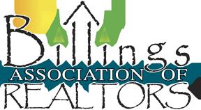 Billings Association of Realtors