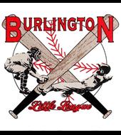 Burlington LL