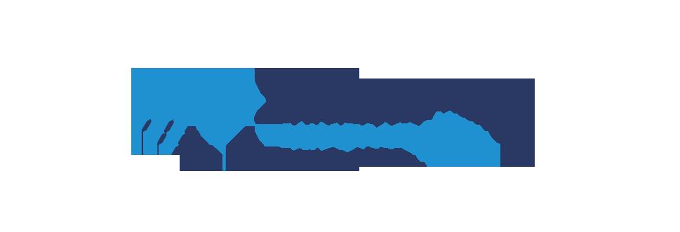 Chambre de Commerce et d'Industrie Canada-Liban