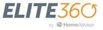 Home Advisor Elite 360