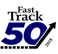 Lake/Geauga Fast Track 50