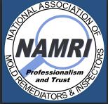 National Association of Mold Remediators and Inspectors