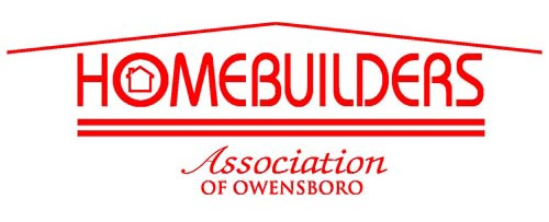 Home Builders Association of Owensboro