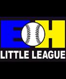 East Haven Little League