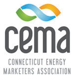 Connecticut Energy Marketers Association