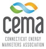 Connecticut Energy Marketers Association