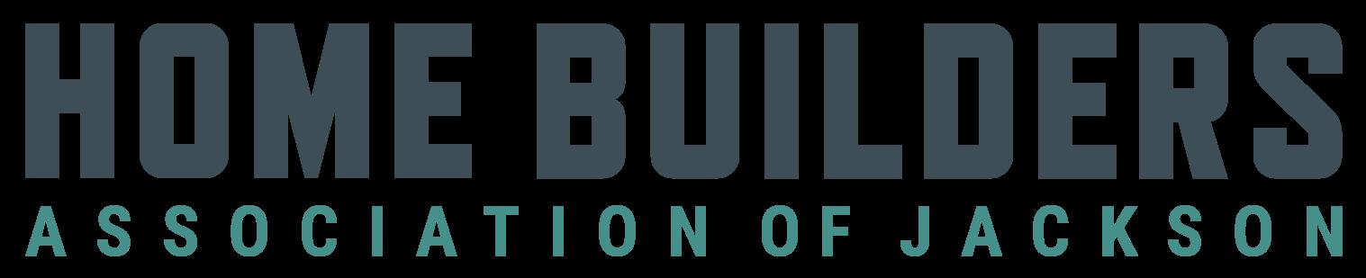 Home Builder Association of Jackson