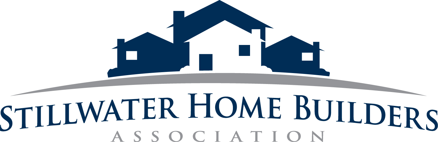 Stillwater Home Builders Association
