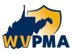 West Virginia Pest Management Association