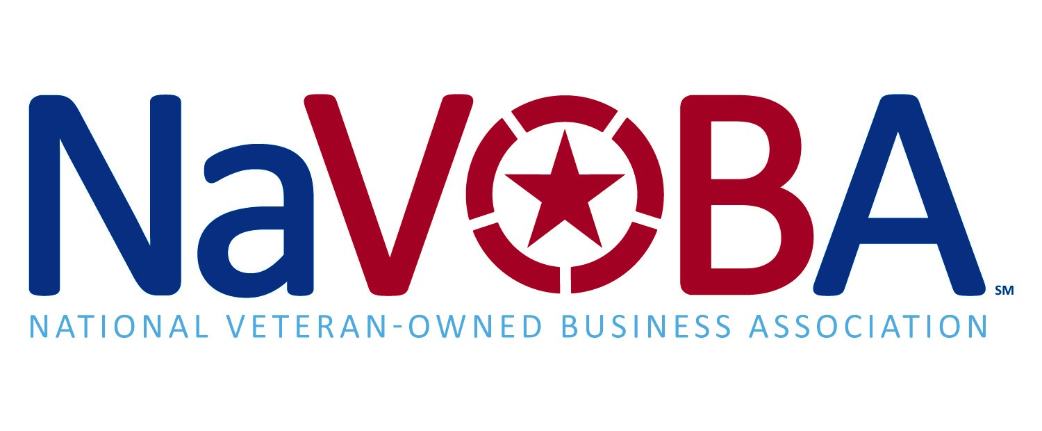 National Veteran-Owned Business Association