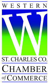 Western St. Charles Chamber of Commerce
