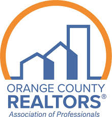 Orange County Realtors Association of Professionals
