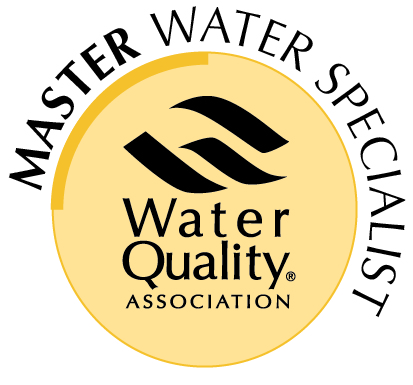 Master Water System Specialist